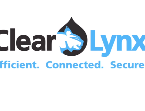 ClearLynx Marine Fuel Software Industry