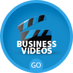 Business Videos