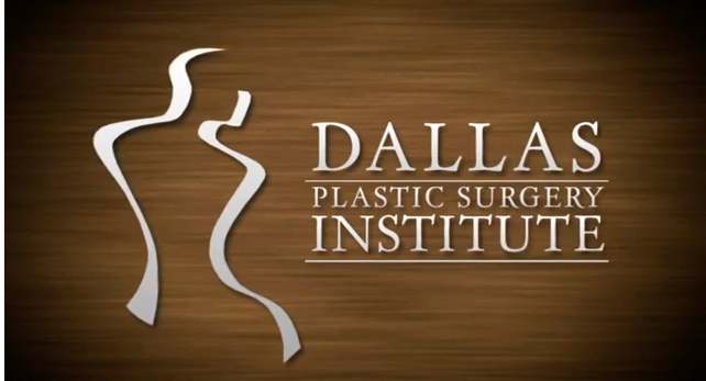 Plastic surgeon dallas texas dr sam jejurikar