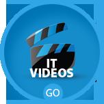 IT Videos