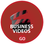Webstorytellers professional video production Business videos link button
