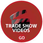Webstorytellers professional video production trade show videos link button